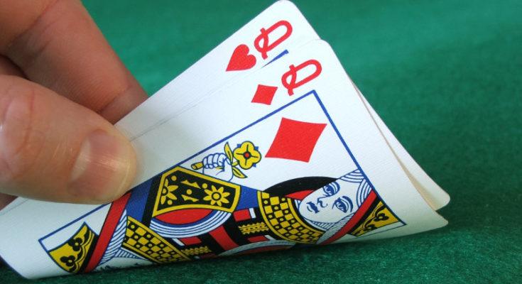 Poker Hand Analysis: QQ – Poker Times – Online Poker News