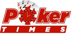 Poker Times – Online Poker News