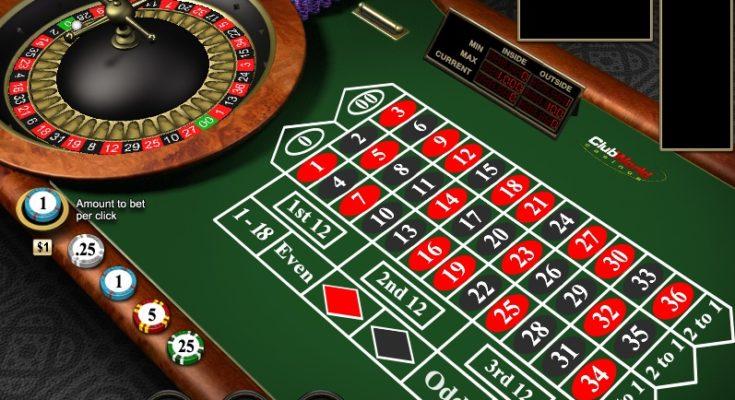 казино спартак