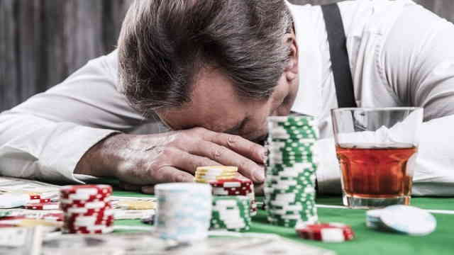 6 tips to try your luck at the casino without losing all your money – Poker  Times – Online Poker News